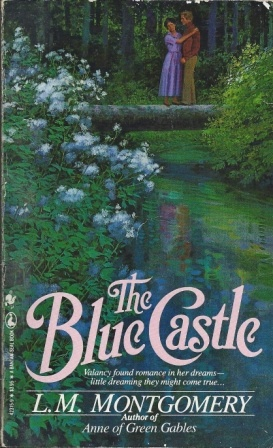 best the blue castle