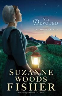 suzanne-book