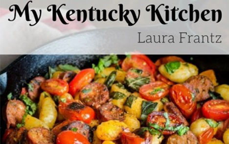 My Kentucky Kitchen ~ Italian Sausage Bake